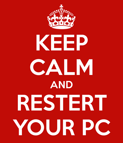 keep-calm-and-restert-your-pc